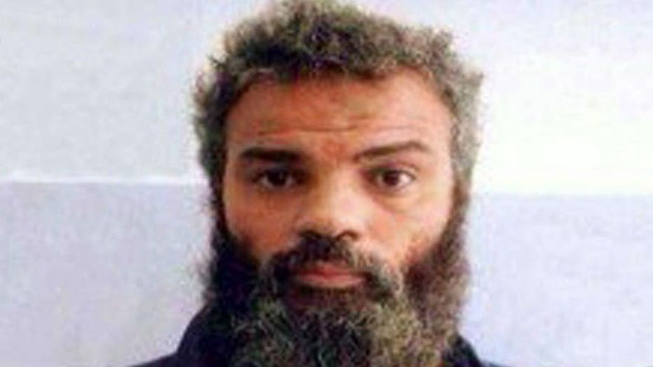 New questions over trial of Benghazi suspect