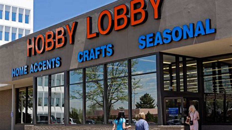 How the Hobby Lobby ruling will impact your rights