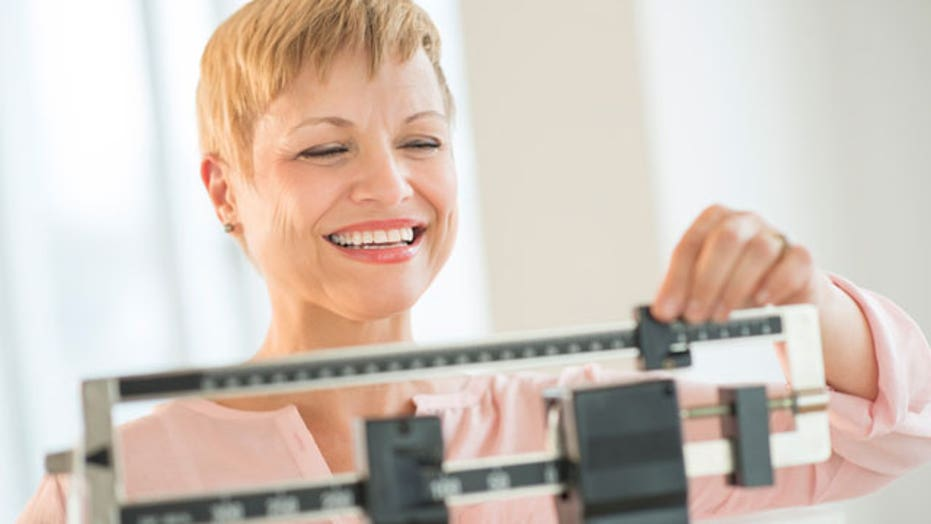 Virtual gastric band helps shed pounds