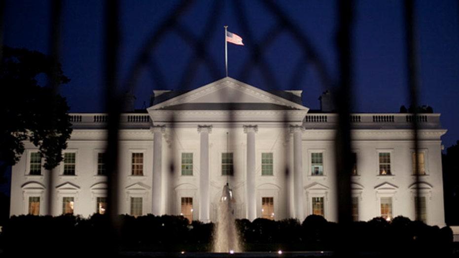 Greta: White House hypocrisy has a price in gender pay gap