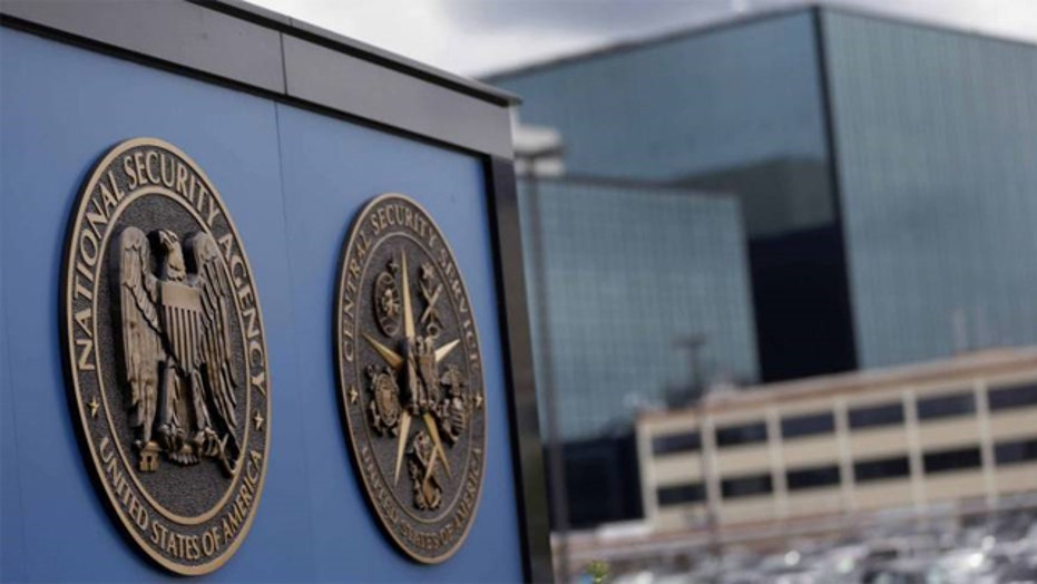 Review board weighs in on NSA surveillance program