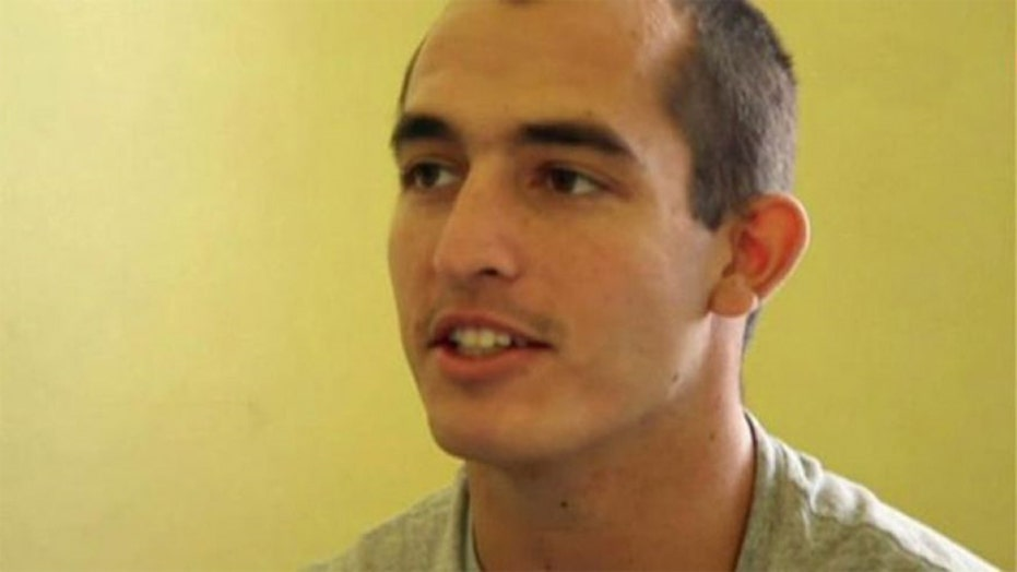Jailed Marine's attorney: 'The truth will come out'
