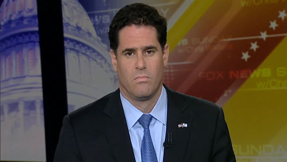 Amb. Dermer: Teen's killers 'will not be hailed as heroes'