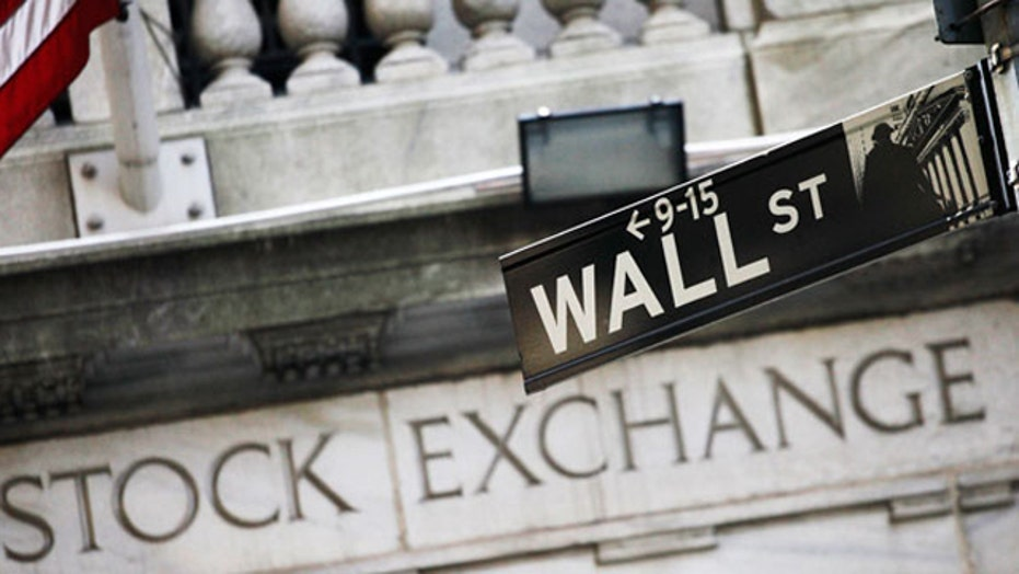 Can the economy rebound in the second half of 2014?