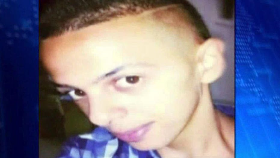 Israeli suspects confess to killing Palestinian teenager