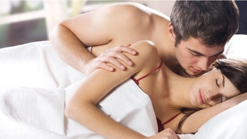 Is she faking it? How to know if your partner is being truthful in bed