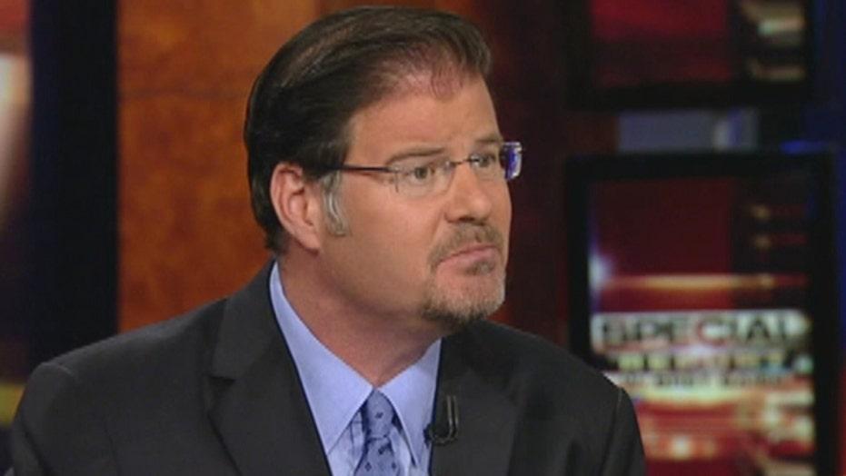 Goldberg: Emergency Immigration Funding
