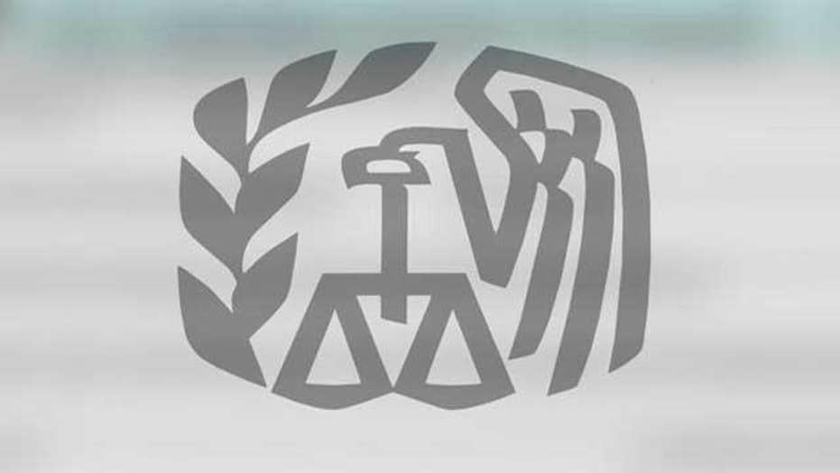Outspoken IRS agent asked to testify in public