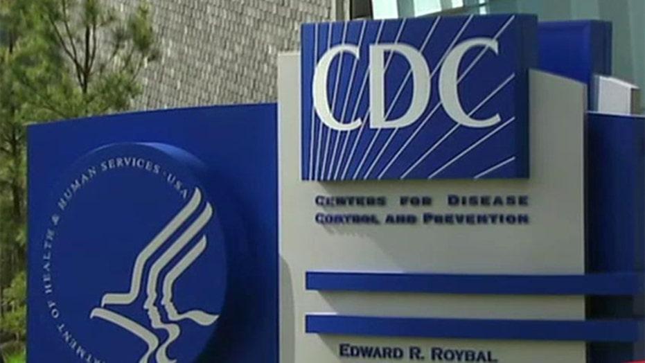 Investigation reveals safety violations at bioterror labs