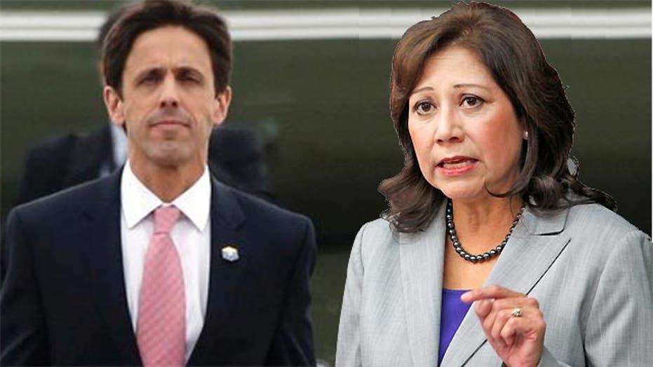 White House defies House subpoena
