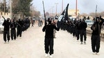 Terror group tell Christians in Iraq to leave, convert to Islam - or die