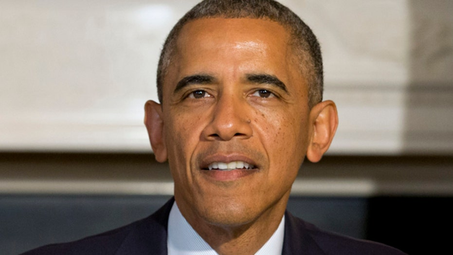 Two equal federal courts issue opposing rulings on ObamaCare