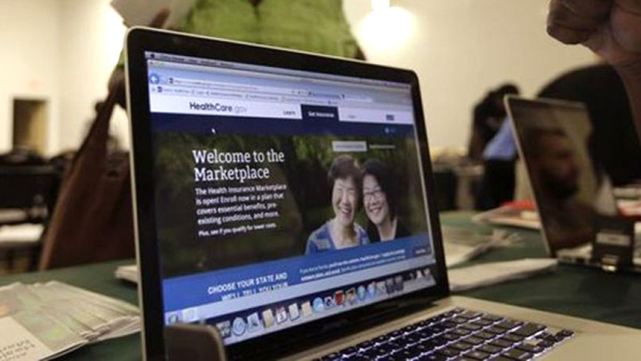 Investigators get ObamaCare subsidies with fake identities