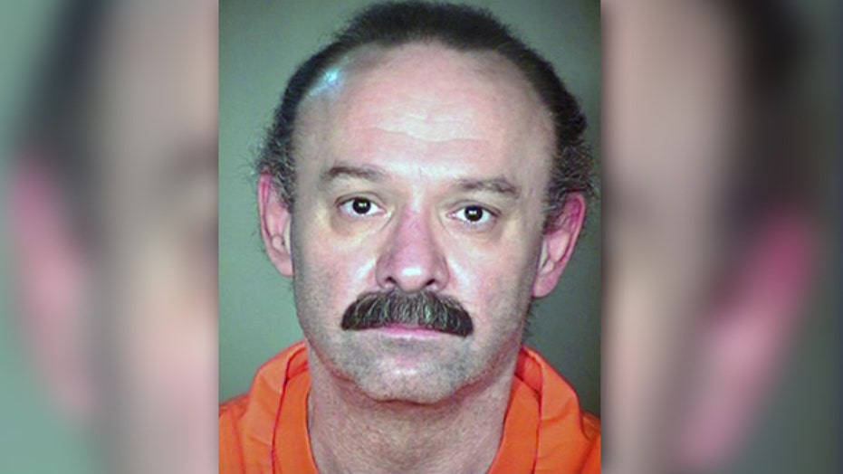 Botched Arizona execution: justice or torture?
