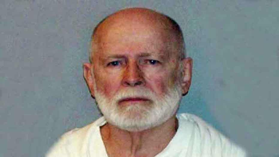 Should 'Whitey' Bulger take the stand in his own defense?