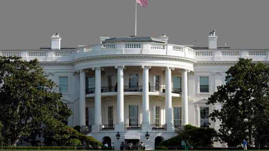 White House creates 'nudge squad' to shape behavior
