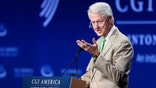 New audio of Bill Clinton saying he could have killed Bin Laden