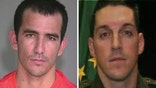 Brian Terry Foundation chairman speaks out