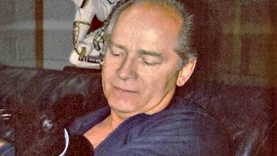 Attorney: 'Whitey' Bulger won't testify in own defense