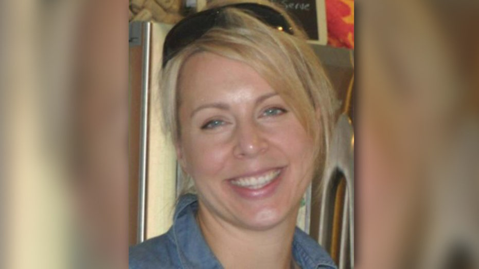 Police: Missing Oregon mom may be in Washington State