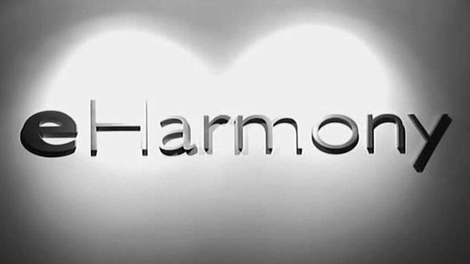 eHarmony launching new service for job seekers