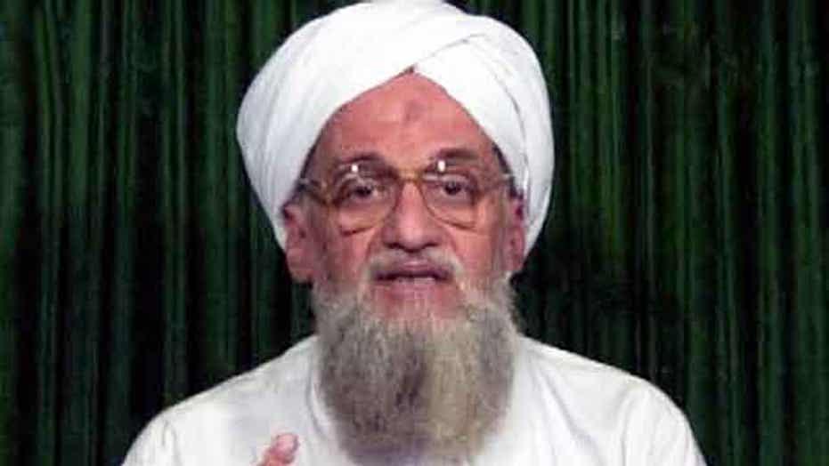 Overreaction to credible terrorist threat?
