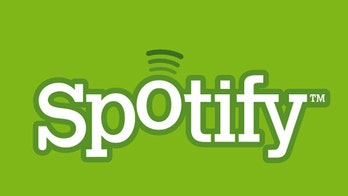 Is Spotify turning into Facebook?