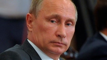 Russia blocks agricultural imports from Western countries in response to sanctions