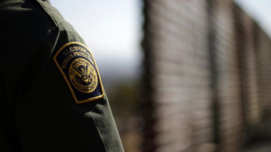 Loophole reportedly allowing immigrants asylum in US