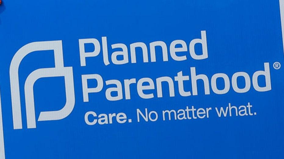 Planned Parenthood under investigation