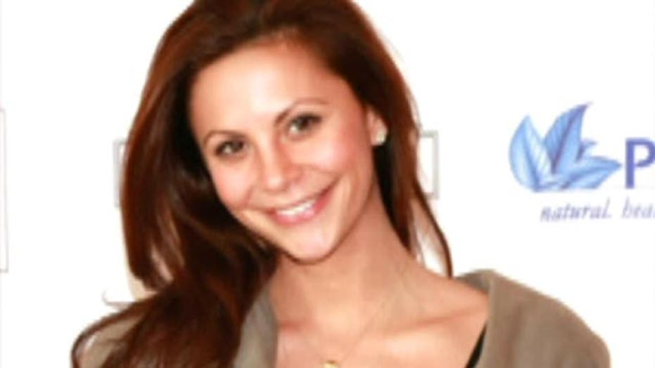 What gia allemand having hot sex