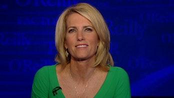 Laura Ingraham: Our presidential pundit