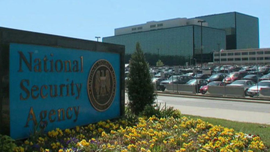 Report: NSA broke privacy rules thousands of times per year