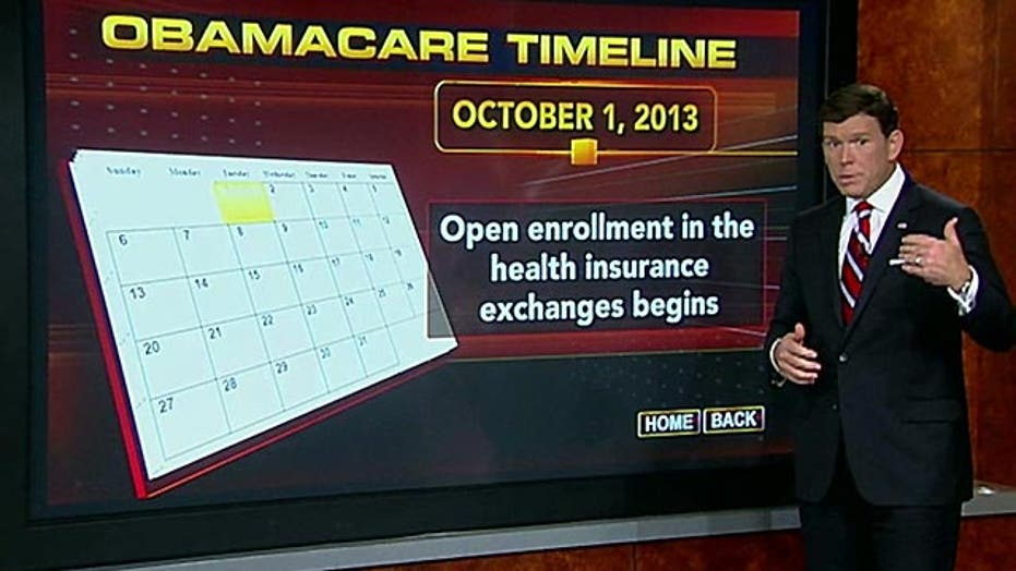 Does anyone really understand ObamaCare?