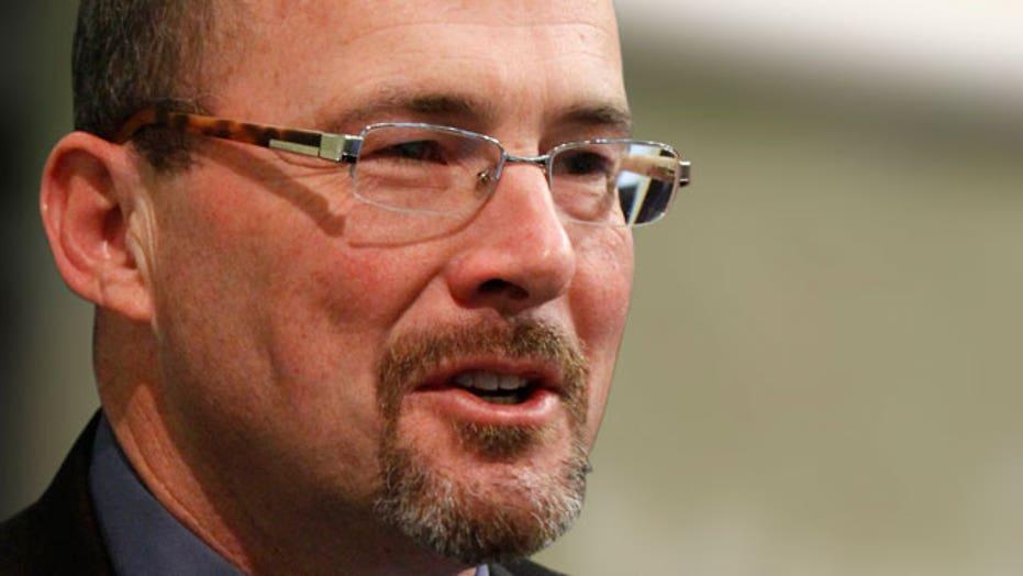 Lawmaker calls for repeal of transgender bill