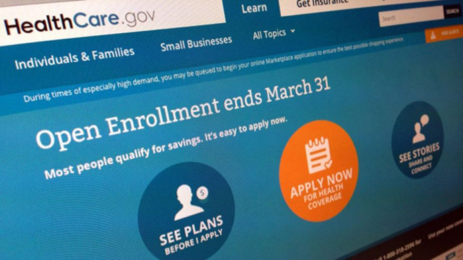 White House won't answer healthcare.gov security questions