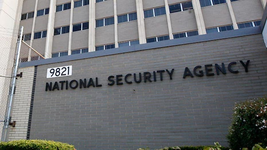 NSA surveillance reach broader than publicly acknowledged