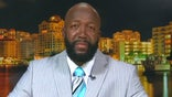 Trayvon Martin's father shares his insight