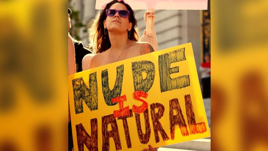 Nude hot female supermodel pics