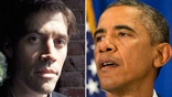 Daftari: Obama disrespected Foley family