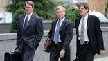 McDonnell takes stand, reveals marriage on the rocks