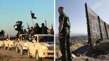 Could terrorists exploit weakness?