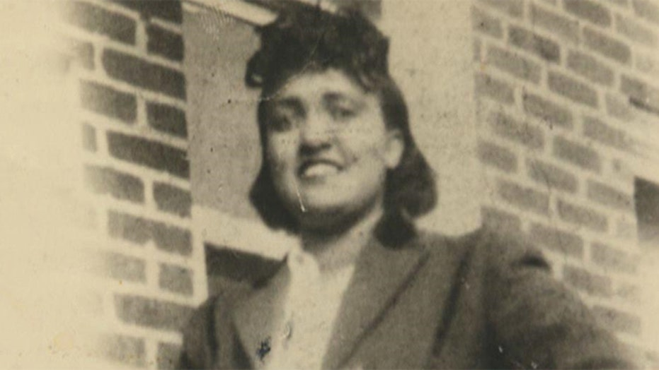 Henrietta Lacks and the most useful cells in science