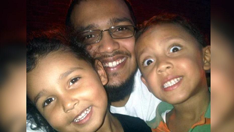 Bucking the trend: Teaching responsible fatherhood