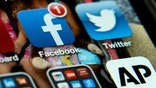 Navigating the Internet minefield is easier said than done, but a tweet deletion service aims to protect your privacy.