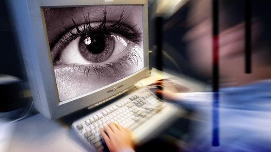 Increase in 'One-Day Wonder' websites help disguise malware