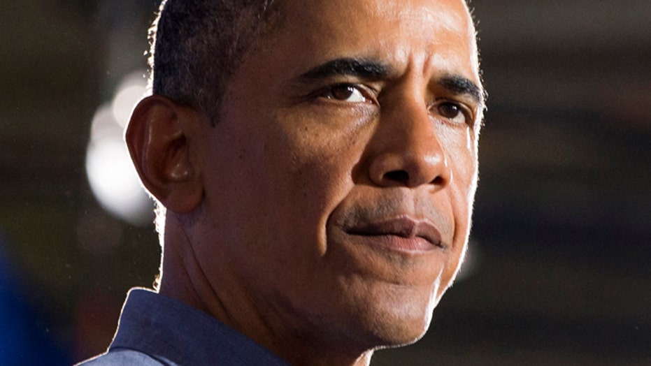 Will Obama get congressional authorization for Syria strike?