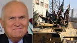 Militant group poses great danger