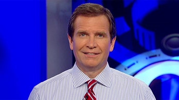 'Fox News Watch' says goodbye