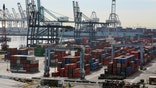 Service members file class-action suit against shipping company